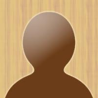 user-icon-200x200