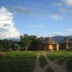 Surama Eco Lodge