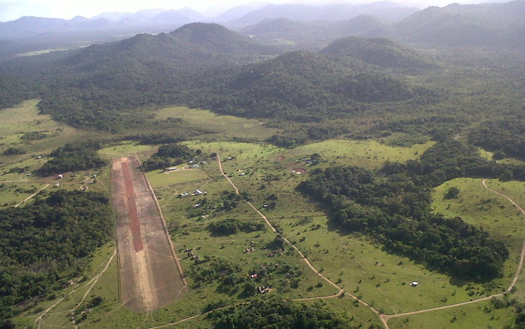 Aerial-view-of-Surama-airstrip wider