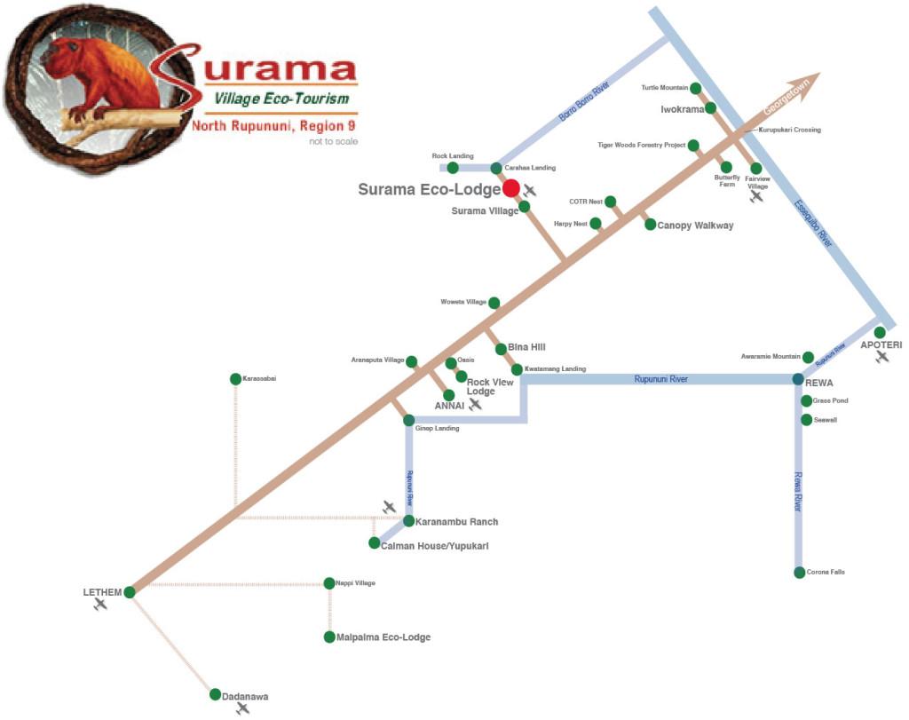Surama_Subway_Map_v01