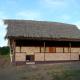 cabin_exterior2