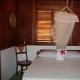 cabinroom02