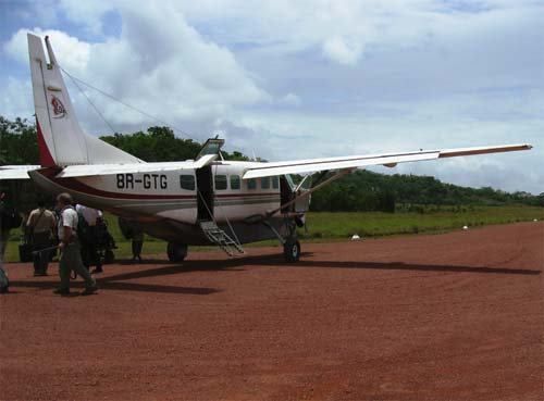guyana_annai-airstrip
