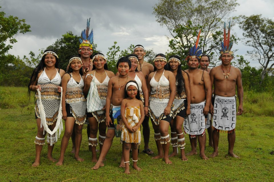 stanoss-makushi-culture-group